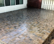 Replace-your-existing-splintery-wood-deck-with-a-Paver-Patio!