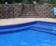 Retaining-Walls-can-be-used-to-allow-swimming-pool-construction-in-even-the-most-sloped-back-yards!