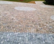 Your-driveway-doesn't-have-to-be-boring-concrete!-Paver-driveway-upgrades-add-value-as-well-as-beauty-to-your-home!-(view-2)