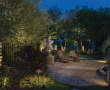 Path-and-Patio-Lights-add-extra-hours-of-enjoyment-to-your-Outdoor-Living-Space!